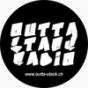 Podcast Download - Folge Outta-Stack-Radio_27.12.2019 #09 - banging in your eardrum ft. Faf9500 online hören