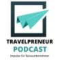 Travelpreneur Podcast