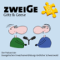 Podcast Download - Folge #Fasten online hören