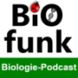 BIOfunk - Der Biologie Podcast