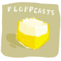 Ploppcasts Podcast herunterladen