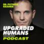 UPGRADED HUMANS - Die Zukunft des Menschseins