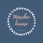 Märchenbrause – Der Märchen Podcast Podcast Download