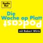 Podcast Download - Folge Die Woche op Platt am 28.02.2021 online hören