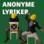 Anonyme Lyriker Podcast Download