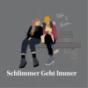 Schlimmer Geht Immer Podcast Download