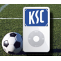 Der KSC Podcast Podcast Download