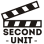Podcast Download - Folge Second Unit #272 – Nur die Sonne war Zeuge online hören