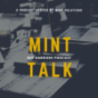 minttalk's podcast