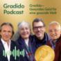 Gradido – Gesundes Geld für eine gesunde Welt Podcast Download