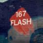 167 Flash