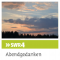 SWR4 Abendgedanken Podcast Download