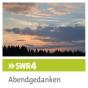 SWR4 Abendgedanken Podcast herunterladen