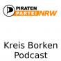 Piratenpartei Kreis Borken Podcast Download