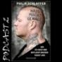 Rotlichtmilieu, Multikriminalität & Rockermilieu - Ex Rechte Rotlicht Rocker - Philip Schlaffer Podcast Download