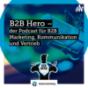 B2B Marketing Hero
