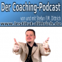 Der Coaching-Podcast Podcast Download