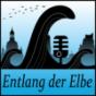 Entlang der Elbe Podcast Download