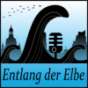 Entlang der Elbe Podcast Download