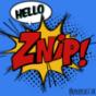 Podcast – Znipcast.de Podcast herunterladen
