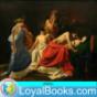 Achilleis by Johann Wolfgang von Goethe