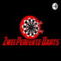 zwei perfekte Darts Podcast Download