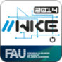 Webkongress Erlangen 2014 (HD 1280 - Video & Folien)