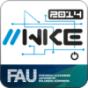 Webkongress Erlangen 2014 (Audio)