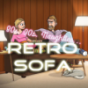 Flashbackers Retro Sofa Podcast Download