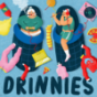 DRINNIES Podcast Download