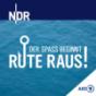 Rute raus, der Spaß beginnt – Angeln mit Heinz Galling und Horst Hennings Podcast Download