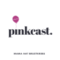 pinkcast. Podcast Download