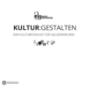 KULTUR:GESTALTEN GELSENKIRCHEN Podcast Download