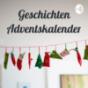 Geschichten Adventskalender Podcast Download