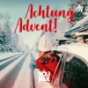 Achtung Advent!