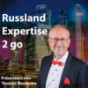 russlandexpertise2go Podcast Download