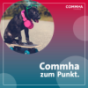 Commha zum Punkt! (MP3 Feed) Podcast Download