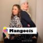 Mangoeis & Salz - Der Realitätspodcast Podcast Download