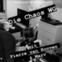 Die Chaos WG Podcast Download