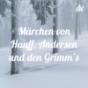 Podcast Download - Folge Die Stiefel von Büffelleder #Märchen der Brüder #Grimm online hören