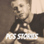 PGS Stories Podcast Download