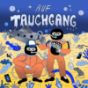 Auf Tauchgang Podcast Download