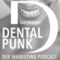 DENTAL PUNK Podcast Download