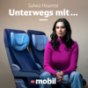 Unterwegs mit... Podcast Download