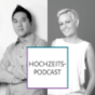 Hochzeits-Podcast von Sarah & Hung Podcast Download