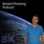 Podcast Download - Folge Problemlösung online hören