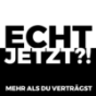echtjetzt Podcast Download