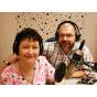 Alzheimer Gespräch Podcast Download