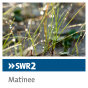SWR2 - Matinee Podcast Download