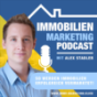 Podcast Download - Folge 019 - 1 Jahr immo-marketing.click – Immobilienmarketing Portal online hören